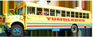 Tumblebus